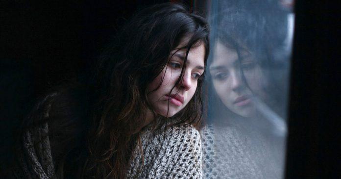 penyebab-depresi