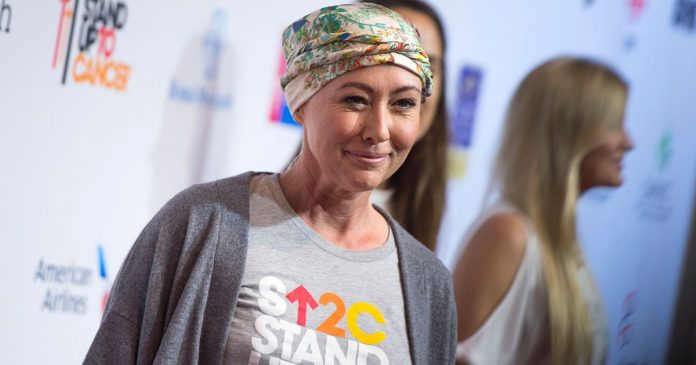 shannen-doherty-breast-cancer-kanker-payudara