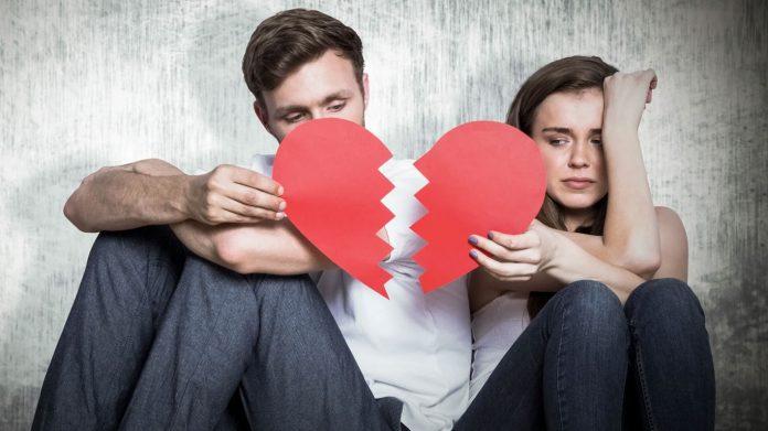 tanda-nggak-boleh-tidak-balikan-dengan-mantan-pacar-kekasih